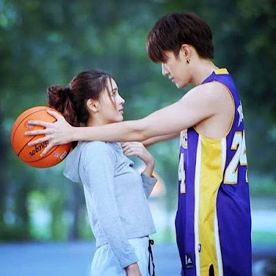 full house thai romance