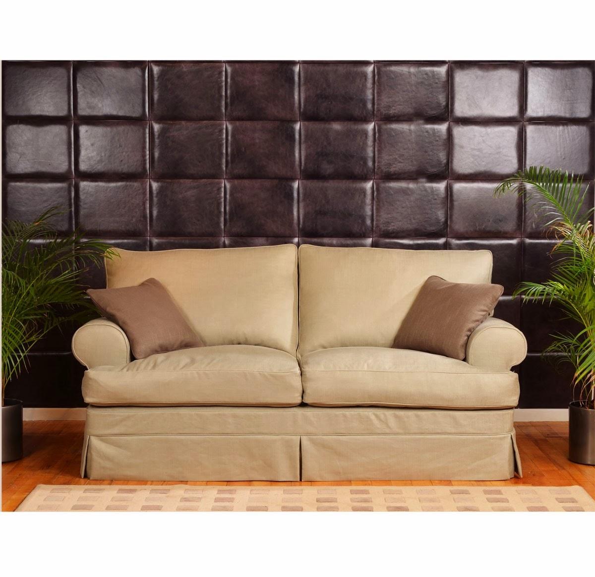 Tapizado de muebles tapiceria de muebles reparacion for Tapizado de muebles