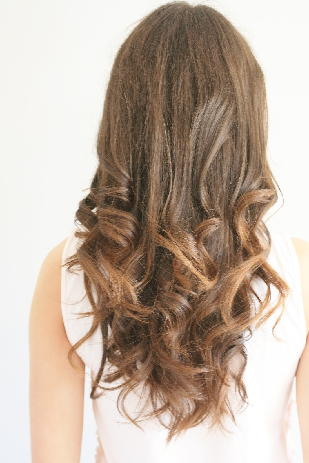 babyliss pro curl instructions