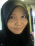 Wan Siti Nabila a.k.a The Writer