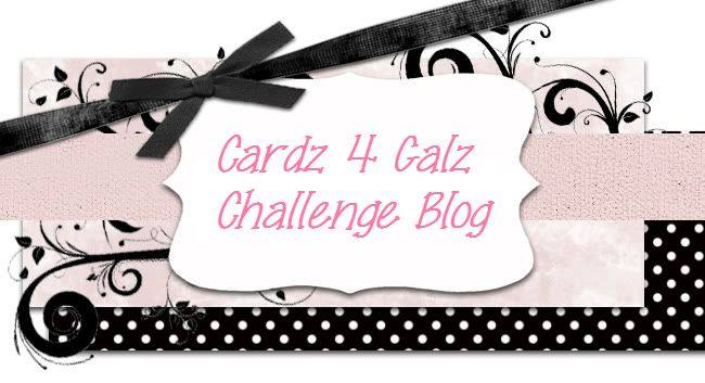 Sister Blog