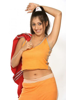 Lakshmi Rai Hot Photo