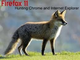 Download Firefox 11 za Windows, Mac i Linux