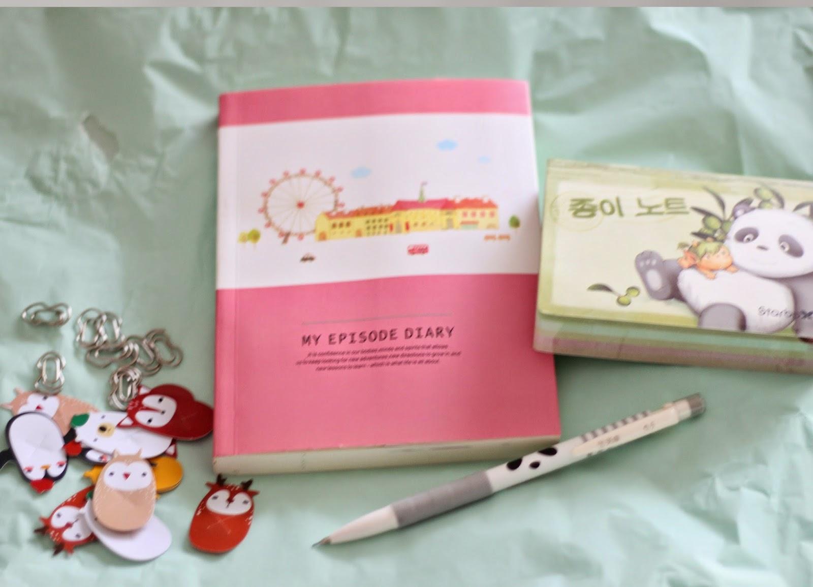 photo-sfera-papeleria-agenda-panda