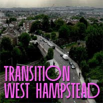 Transition West Hampstead