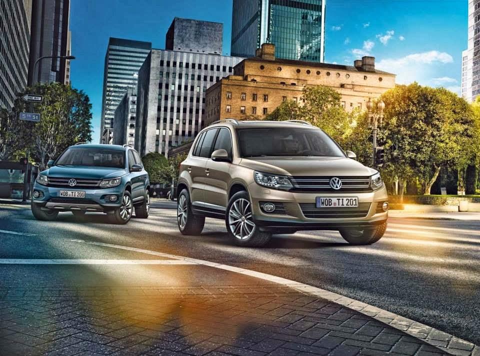 Ghana rising for the latest model from volkswagen head to for Miranda motors used trucks