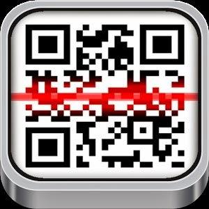 qr reader for android v2 0 apk free download wallpaper dawallpaperz. Black Bedroom Furniture Sets. Home Design Ideas