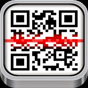QR Reader for Android v2.0 APK
