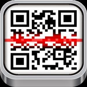 QR Reader for Android v2.0 APK