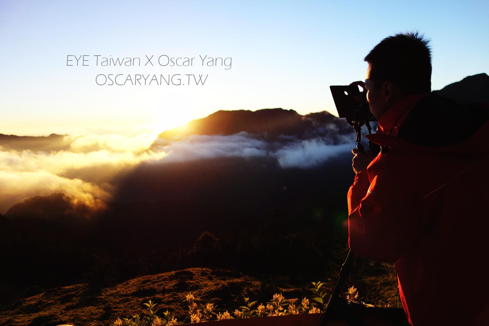 攝影練功之路 Canon 550D 18-55 10-22