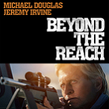 Beyond the Reach Will Arrive on Blu-ray on June 16th