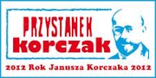 Année KORCZAK 2012