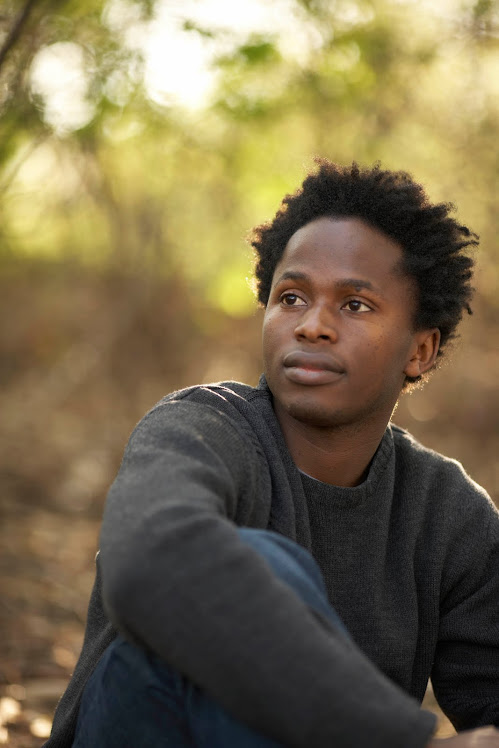 response to a long way gone A long way gone is the autobiography of a boy soldier, ishmael beah, who as a boy was afflicted by and then coerced to participate in the sierra leone civil war as a.