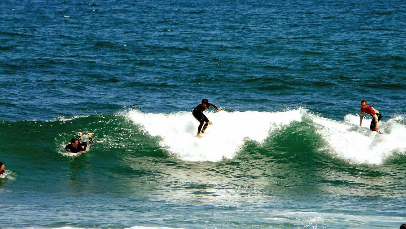 sesion surf sopelana el pasillo 11