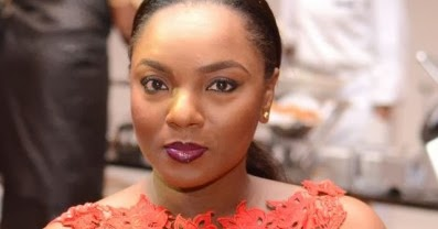 Bella Naija Nollywood Star Chioma Chukwuka Akpotha Is The New Face Of Shakara Couture