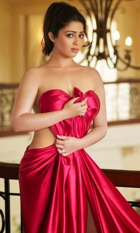 Female escorts in delhi 08750710008 escort service in delhi ncr with five star hotels - 1 4