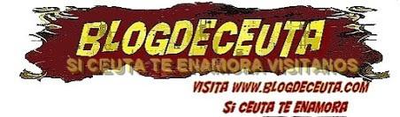 BLOG DE CEUTA.COM