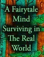 A Fairytale Mind