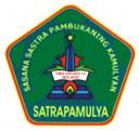 SMKN 12 Malang