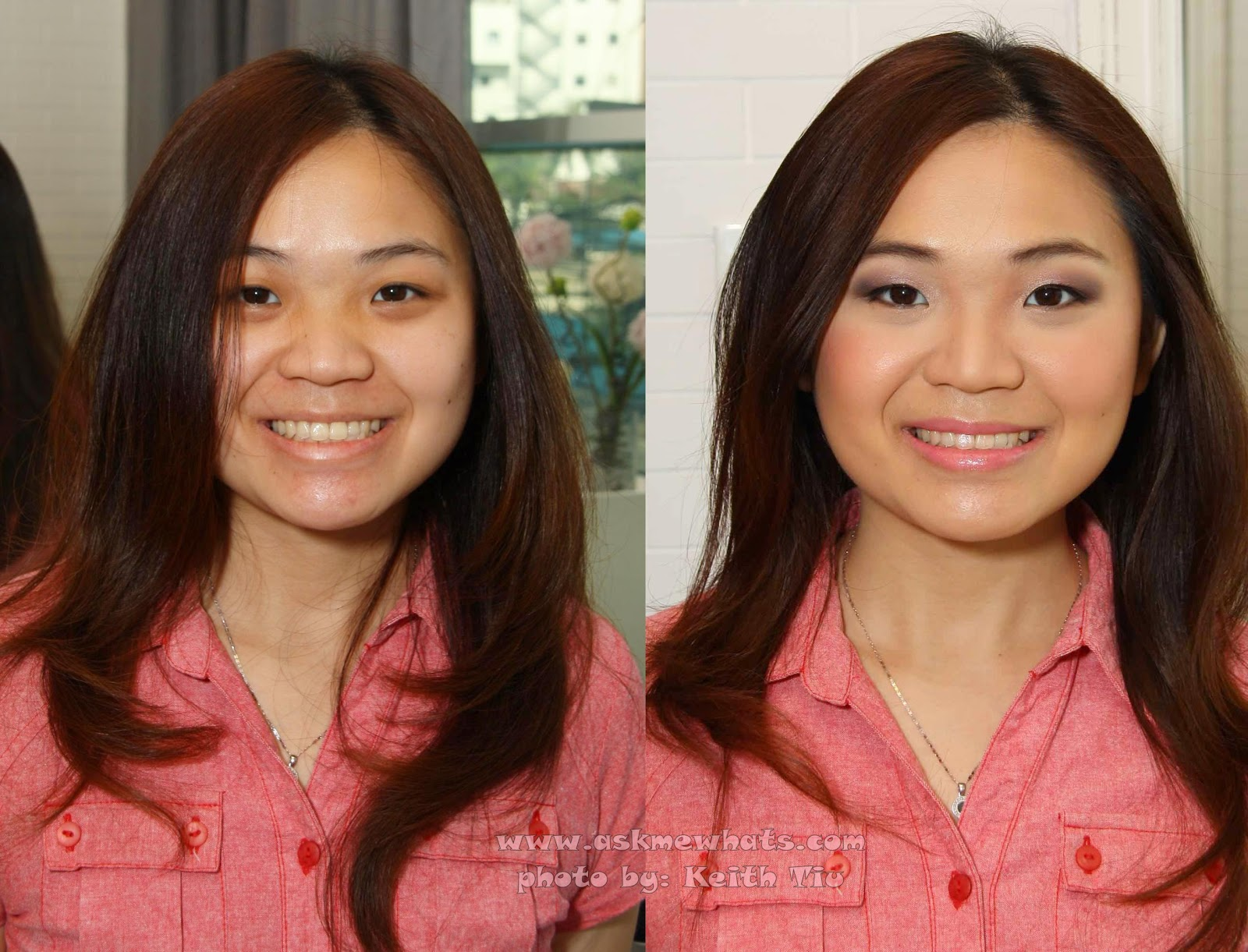Glutathione Injection Before and After http://www.askmewhats.com/2012/12/amw-makeovers-grooms-side-engagement.html