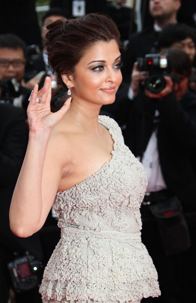 aishwarya rai 2011 pics ,Bollywood Images is the sources of hot ...