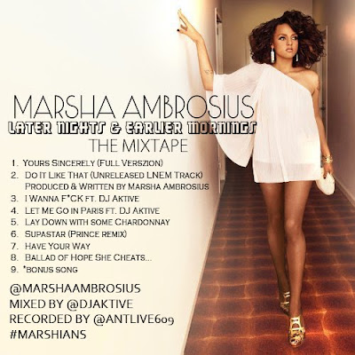 Marsha_Ambrosius-Later_Nights_Earlier_Mornings-(Bootleg)-2011