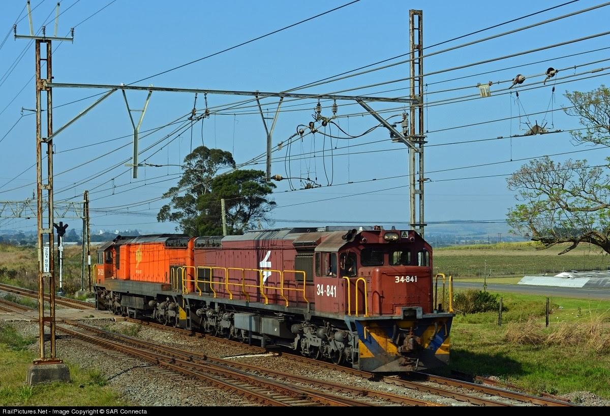 RailPictures.Net (82)