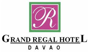 Grand Regal Hotel Job Vacancy!