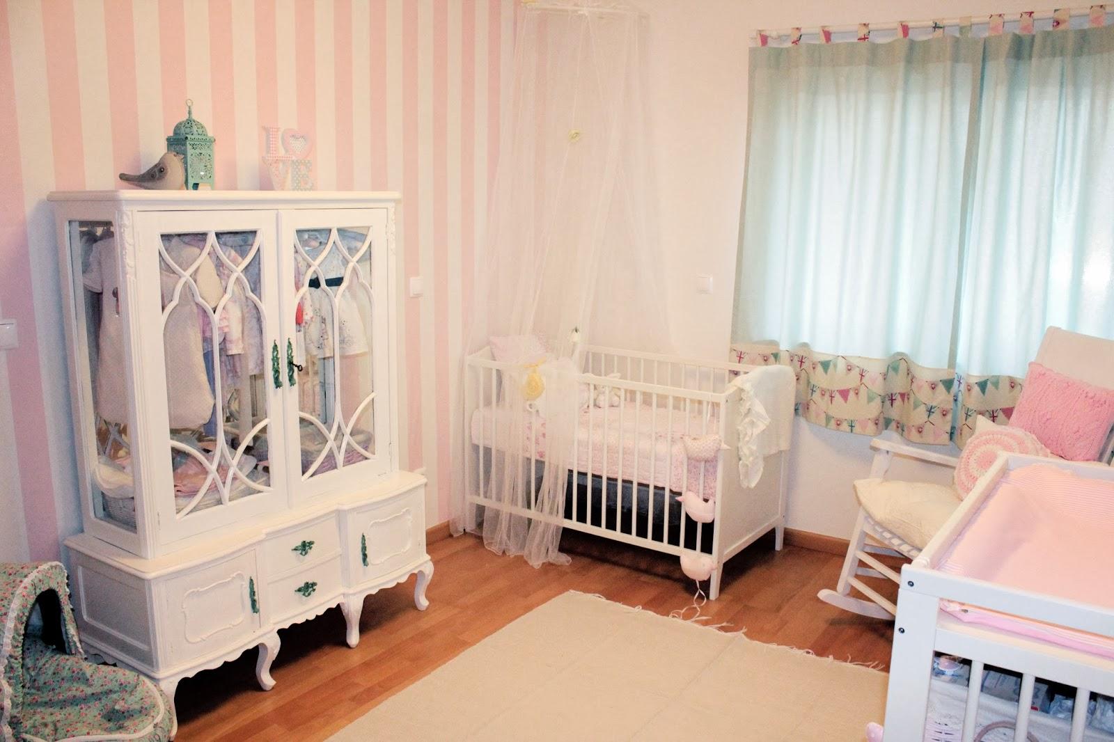 A m e que sabe lista de essenciais para o beb e para n s - Camas de bebe ikea ...