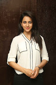 Rakul Preet Singh Photos at Kick 2 Promotions-thumbnail-8
