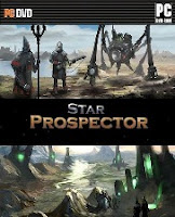 Download Pc game Star Prospector RIP version