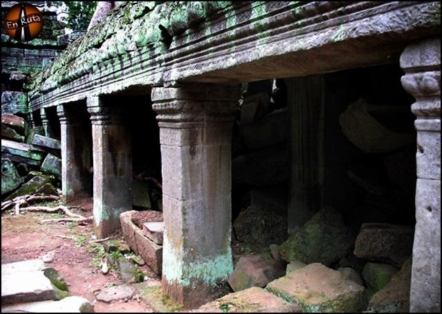 Ta-Prohm-Templos-de-Angkor_12