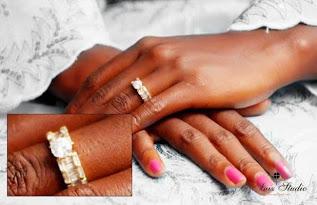 Wedding Diaries Nigeria
