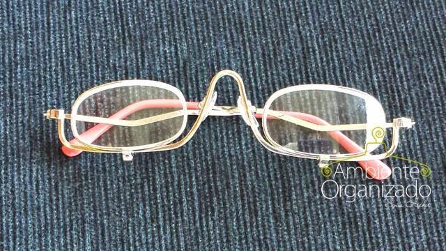 óculos para perto