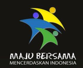 Logo Program SM3T