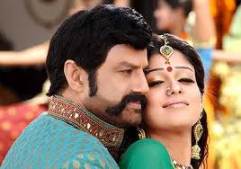 Watch Simha (2010) Telugu Movie Online