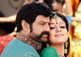 Watch Simha (2010) Telugu Movie Online
