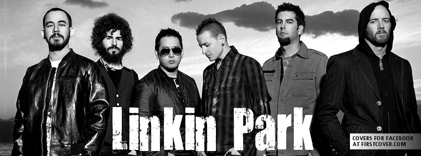 linkin park letras de sus canciones: