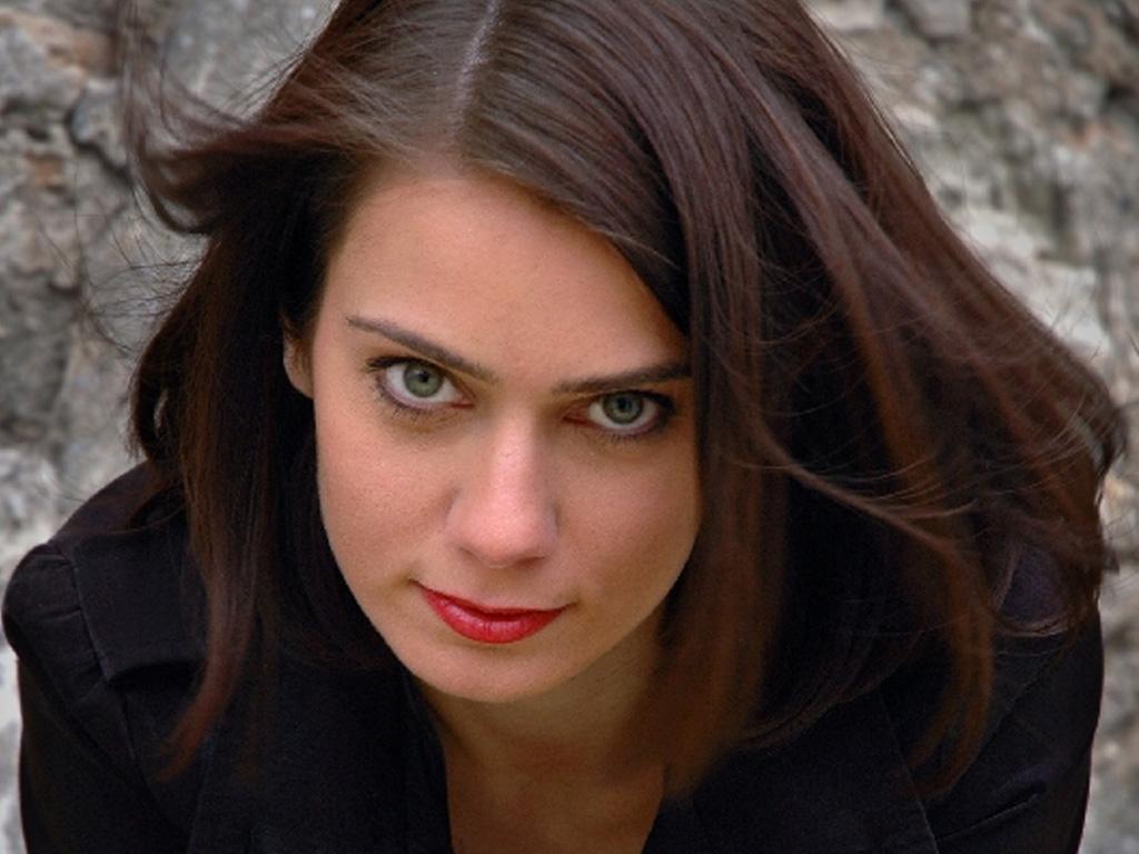 Sarah-Jane Redmond,Dimitra Arliss Hot pics & movies Sonia Balani 2012,Arisha Razi