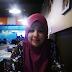 Dating di The Street Cafe SS15 Subang Jaya - Halal Korean Food