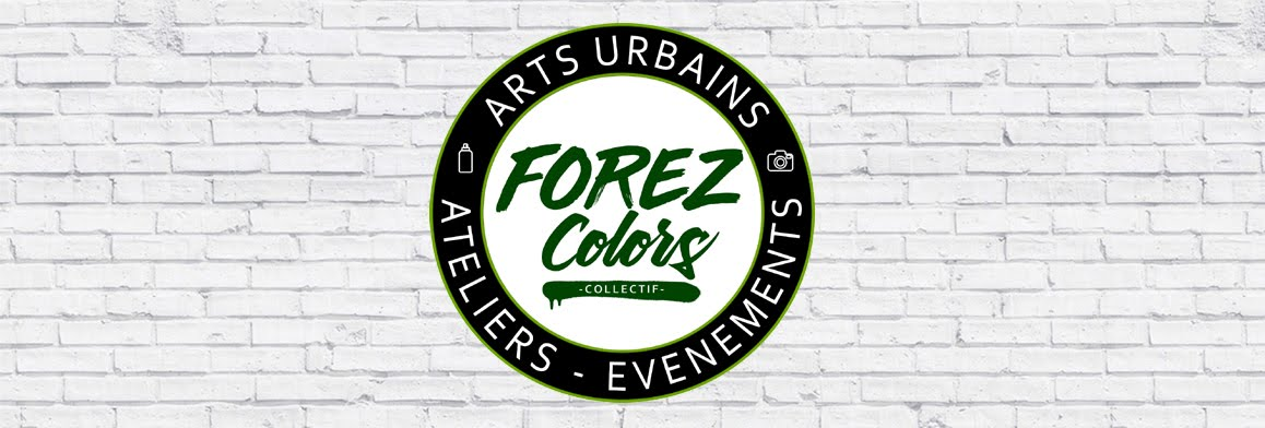 FOREZ COLORS