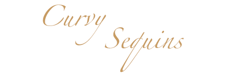Curvy Sequins