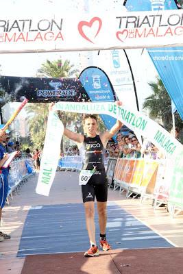 triatlon-antequera-malaga-andalucia-aquaslava-irontriath-javier-rico