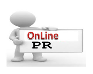 Online PR,Online PR training, Institute Of Digital Marketing, http://digitalmarketing.ac.in