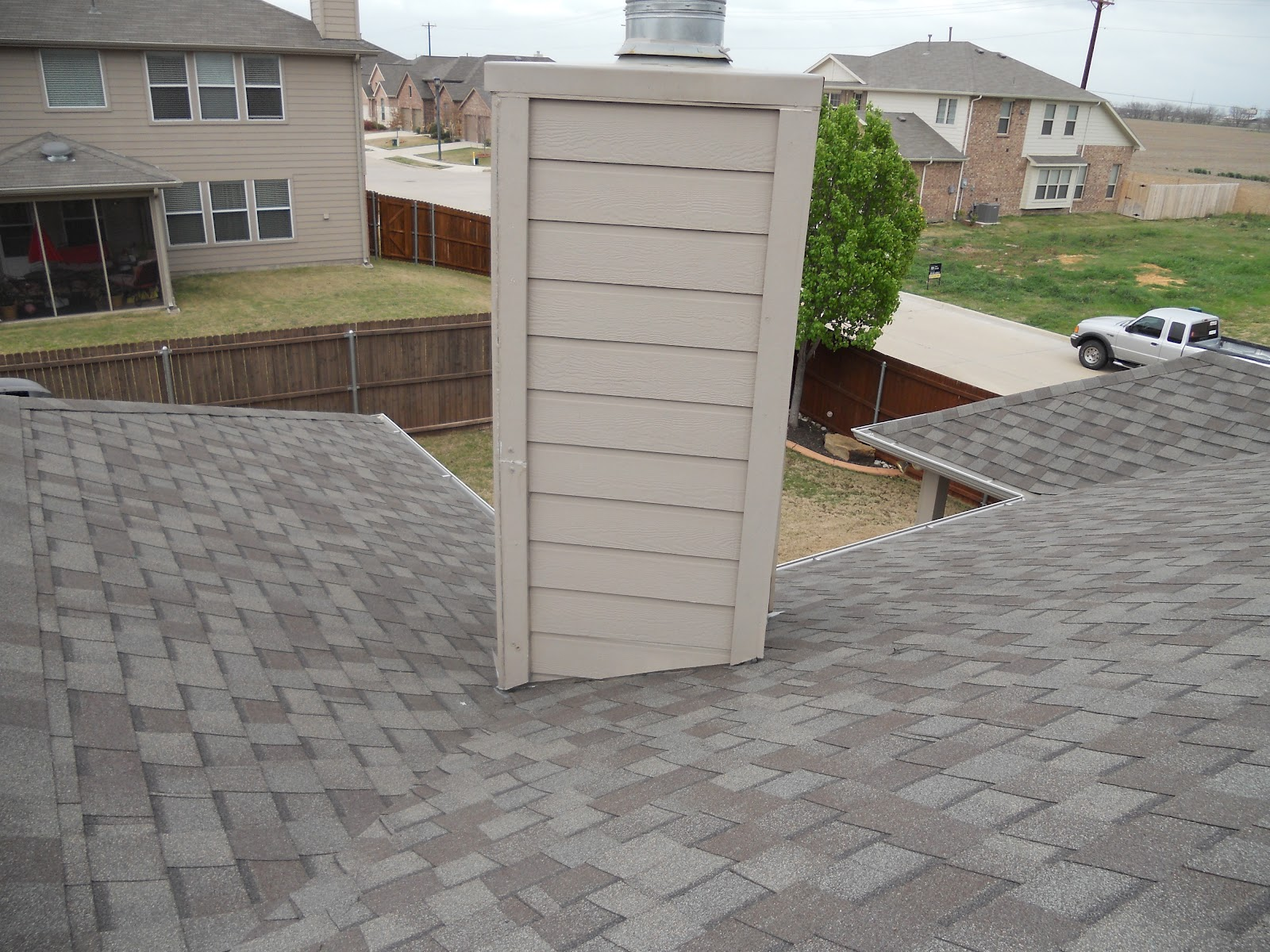The Roof Forum Insurance Company And Roofer Rip Off