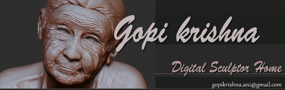 GopikrishnaR