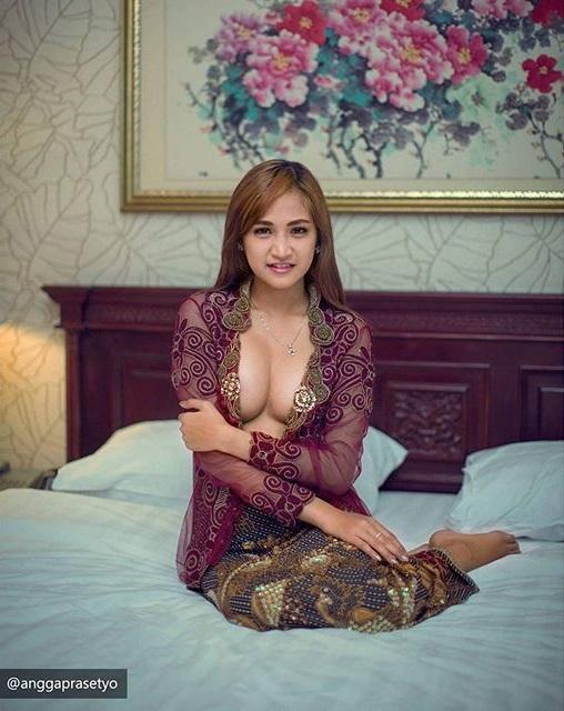 Video ABG Mesum Hebohkan Tangerang | KASKUS