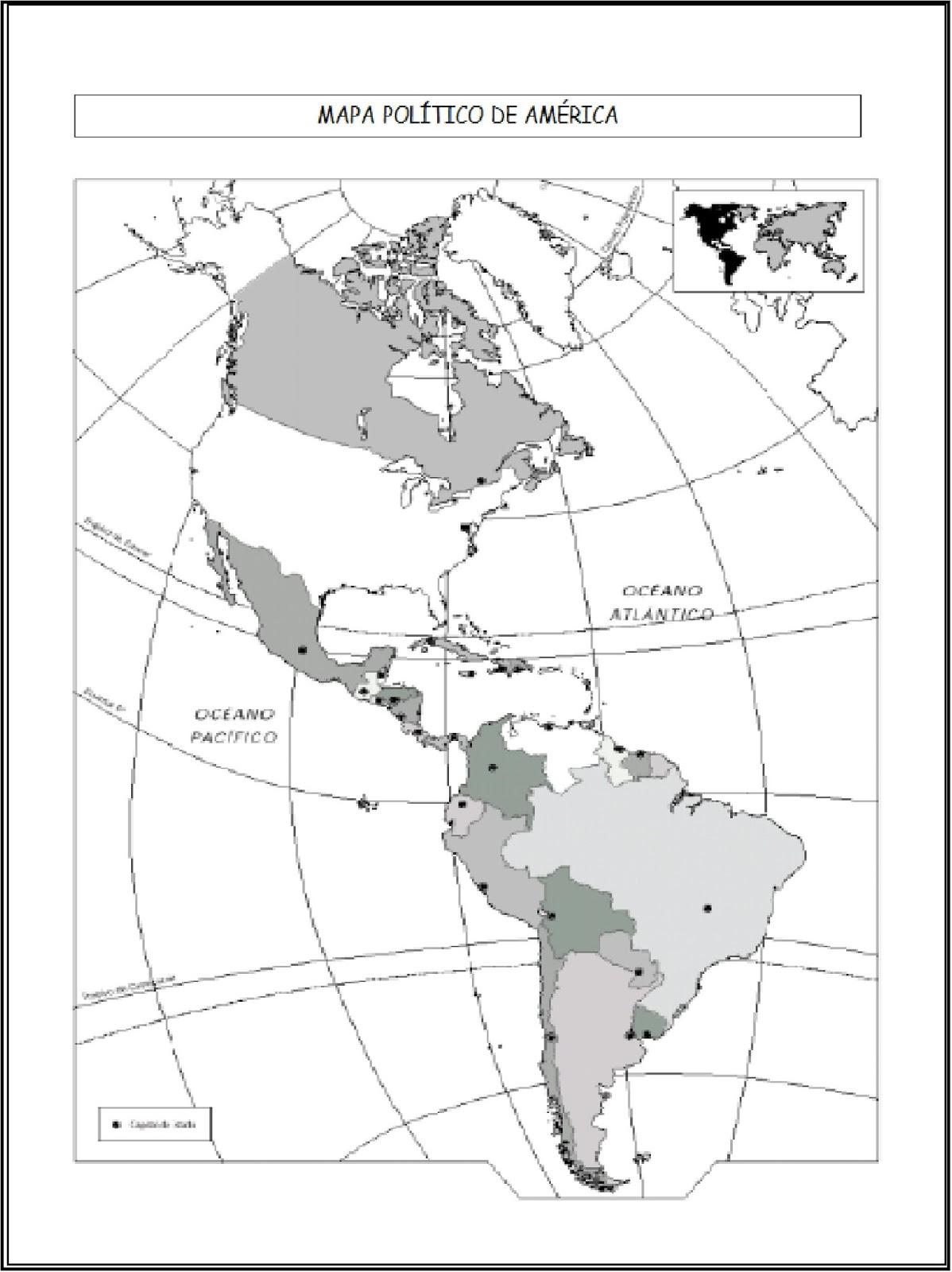 images of geografia mapas geograficas continente calto