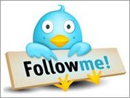 Jom Tweet