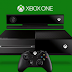 Microsoft start tv serie voor XBox One